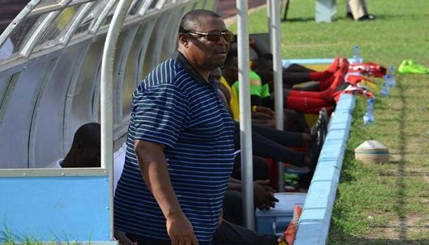 GPL Week One: WAFA, Kotoko split points