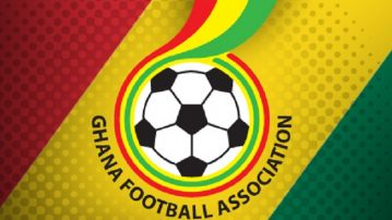 GFA General Regulations
