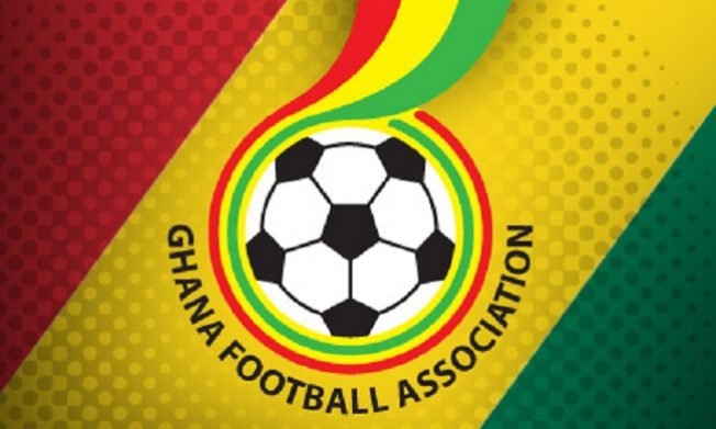 Cases before GFA Player Status Committee
