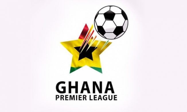 2017/18 Ghana Premier League season launched