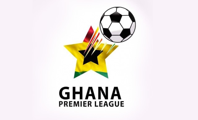 2017/18 Ghana Premier League season launched