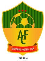Akosombo FC