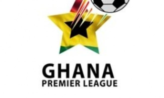 GPL W4: Bechem United halts Ashgold's 100% record