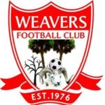 Agbozume Weavers FC