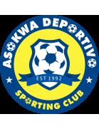 Asokwa Deportivo