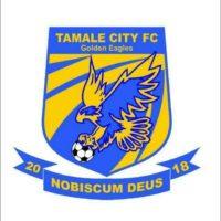 Tamale City