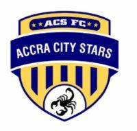 Accra City Stars FC