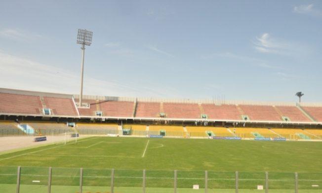 PLB announces modalities for Hearts, Hasaacas match