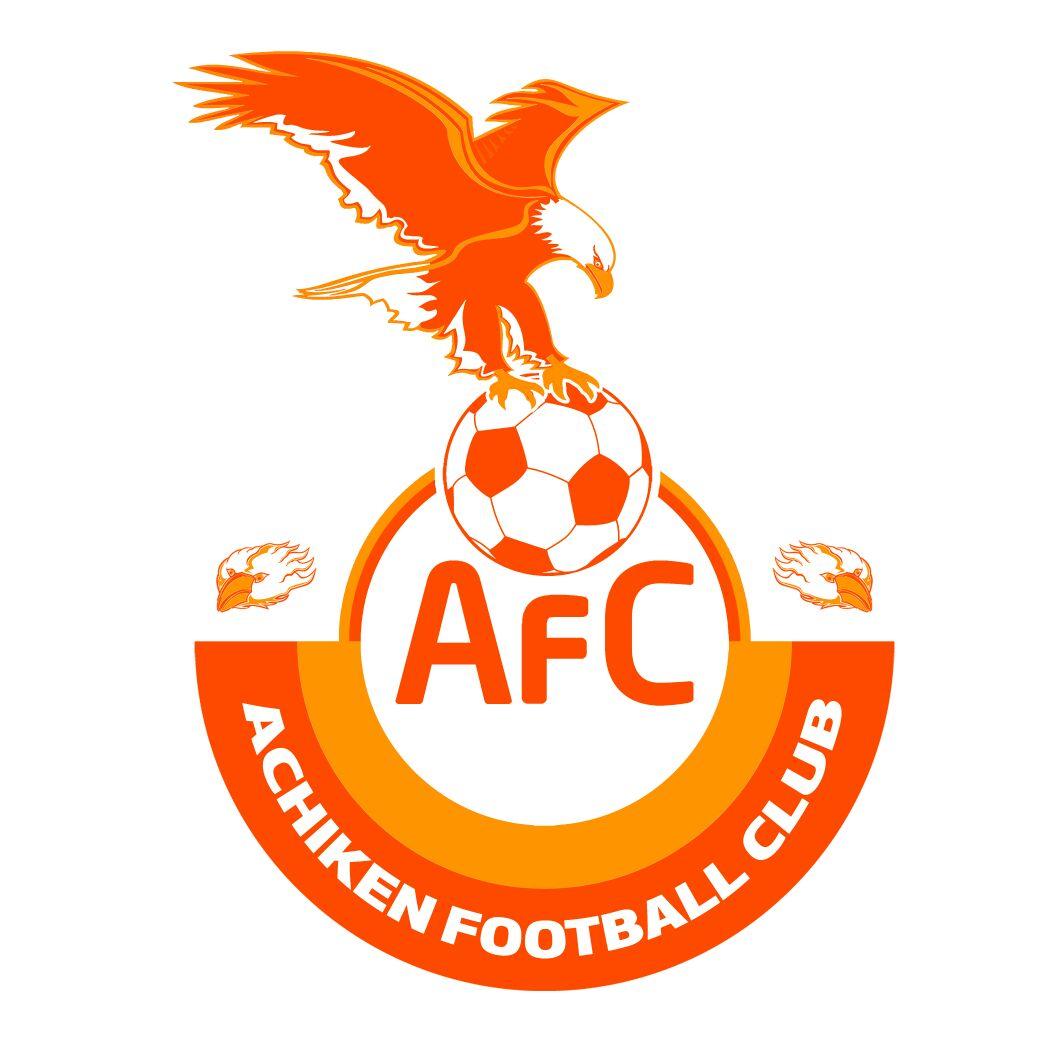 Achiken FC