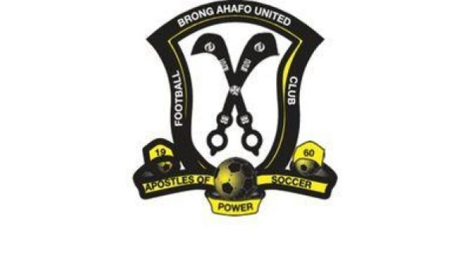 BA United temporarily banned from Coronation Park