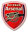 Berekum Arsenals