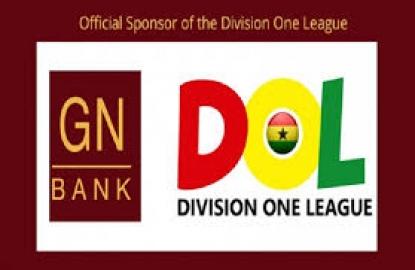 DOL: Week 13 Officials named