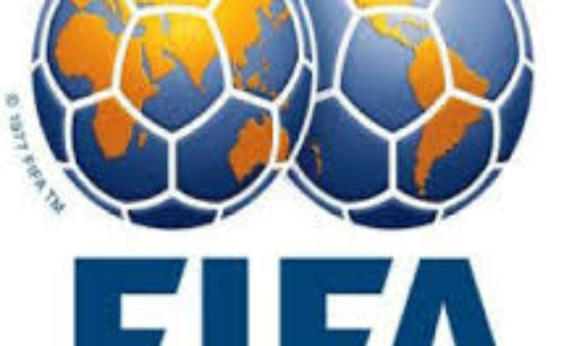 FIFA clears Ghana league to continue during 2018 World Cup