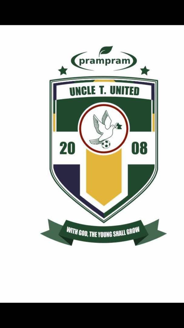 UNCLE 'T' FC