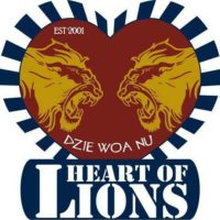 Heart of Lions FC