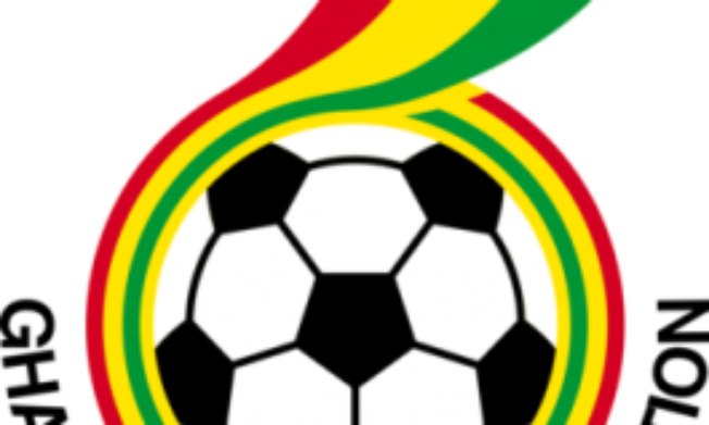 Clubs referred to GFA DC for non-compliance with Licensing directives