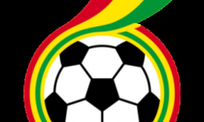 PLB Announces dates for outstanding league matches