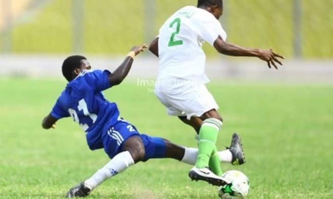 GPL WEEK 3 REVIEW: HEARTS DRAW AGAIN, ADUANA MAINTAIN 100% RECORD
