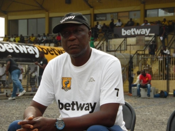 GPL WEEK 6 REVIEW: ADUANA STRETCH LEAD, ASHANTIGOLD THUMPED AT HOME
