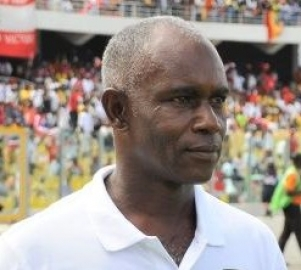 PLB directs clubs to observe a minute silence in honour of Herbert Addo