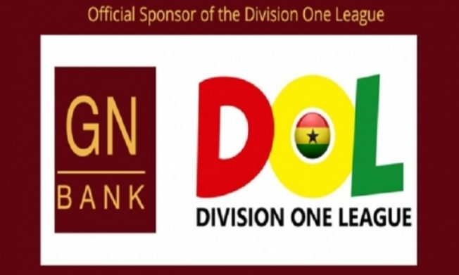 2016/17 GN Bank DOL to be launched on Friday
