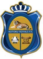 Kotoku Royals FC