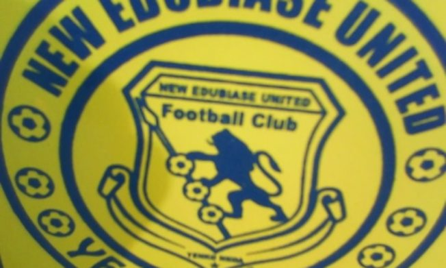 New Edubiase withdraws appeal against TCFC decision