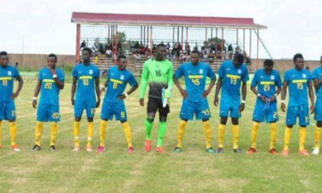 GPL Week 16 Review: All Stars maintain lead, Hearts move up