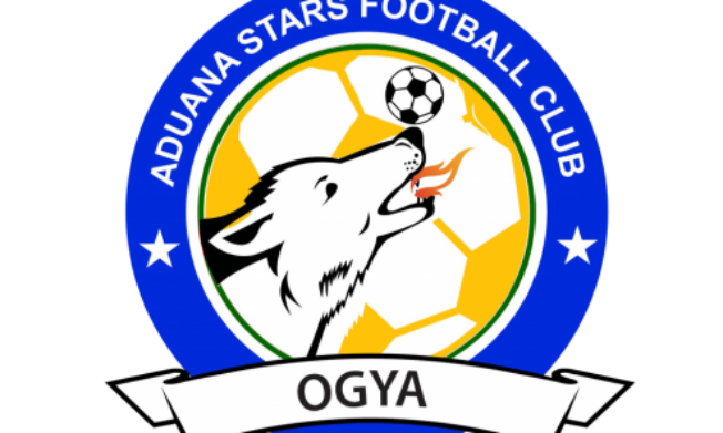 GFA urges Aduana Stars to repeat first round success on Wednesday