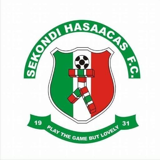 Hasaacas FC