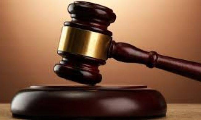 Okyeman Planners fined GH¢500
