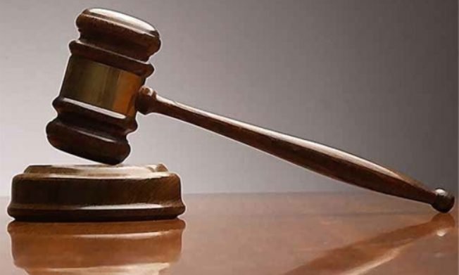 Appeals Committee upholds ruling on four Elmina Sharks players, two others to be charged