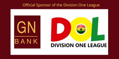 Match Officials for GN Bank DOL Week 7