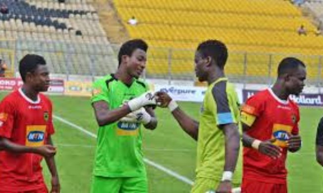 GPL W9 review: Ashgold match on, Kotoko deepen All Stars' woes