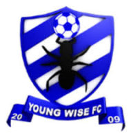 Young Wise FC