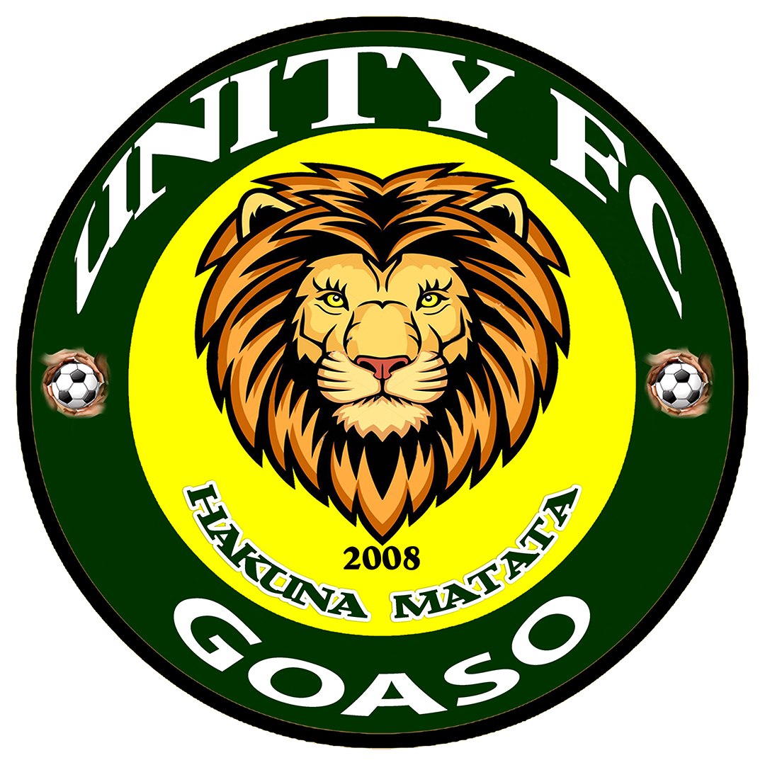 Unity F.C