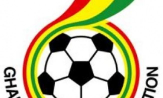 2016/2017 Ghana Premier League to kick off December 18