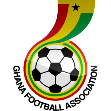 About Ghana Football Association