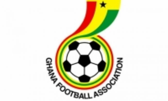 Referee Agbovi, two others banned