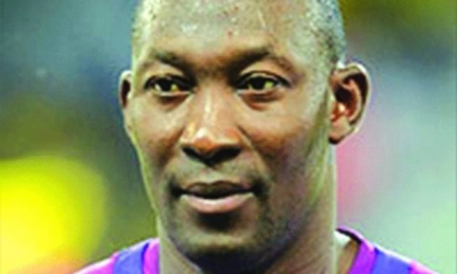 Soulama howler gifts Kotoko victory in Accra