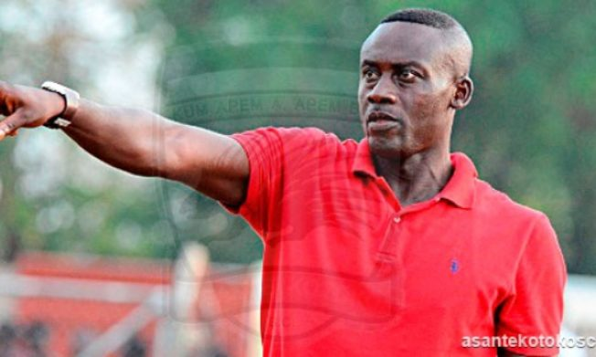 GPL REVIEW: ALL STARS LEAD, KOTOKO MOVE UP TO 3RD