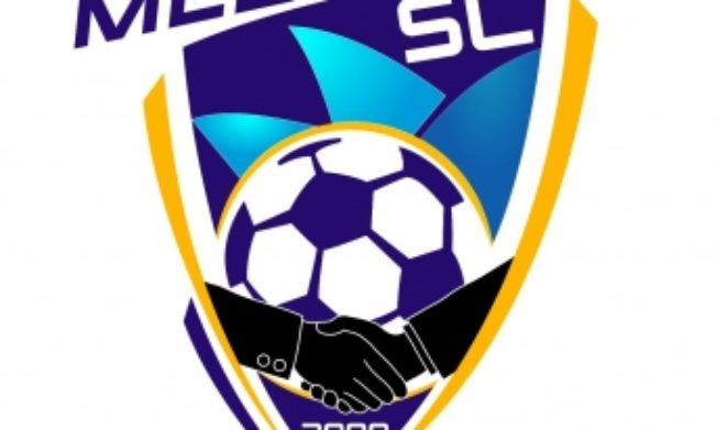 They never give up! Medeama thump TP to edge closer to semis