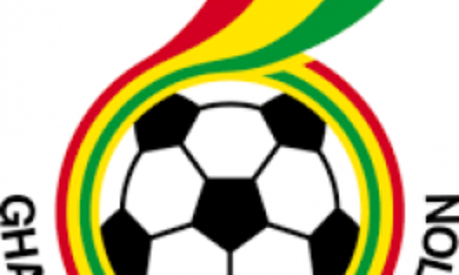 Statement: GFA saddened by Referee Ofei's death