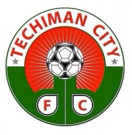 Chelsea dump Techiman City out of Premier League