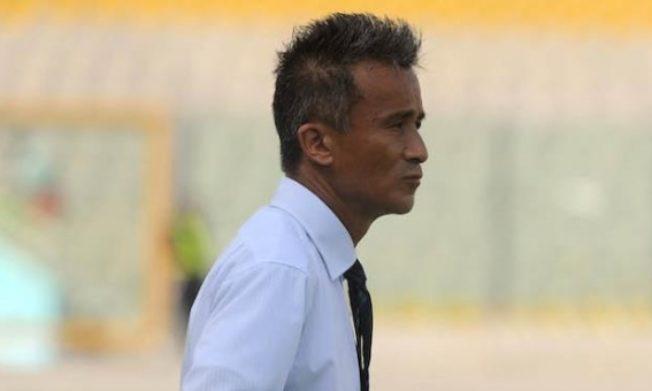 Hearts drop points again in WAFA draw