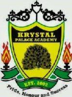 Krystal Palace FC