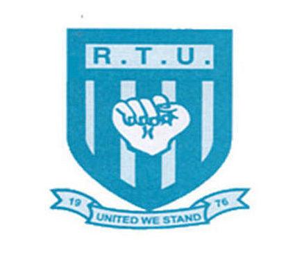 Real Tamale United