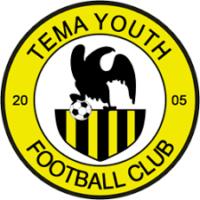 Tema Youth FC