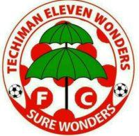 Techiman Eleven Wonders