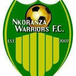 Nkoranza Warriors